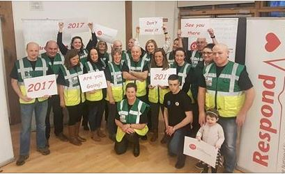 Dunboyne and Clonee cfr group